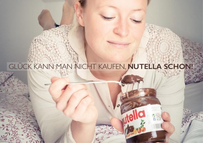 160514_Luise_Nutella2
