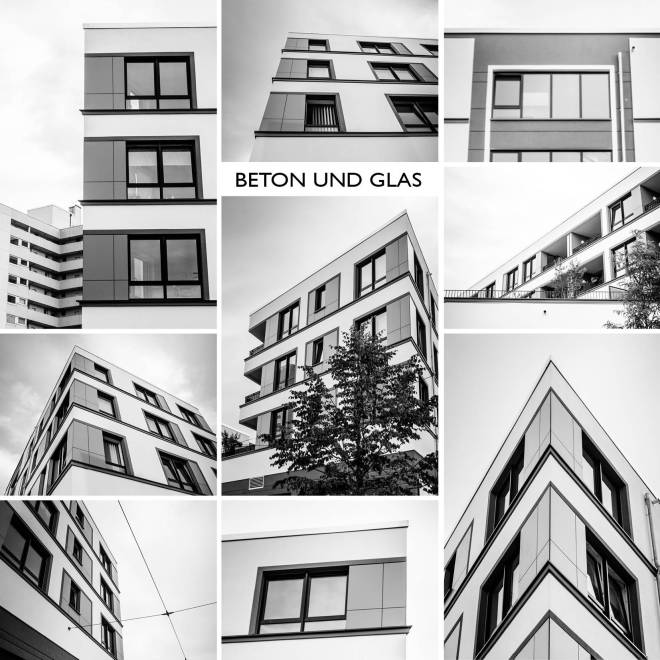 Collage_Beton_Glas