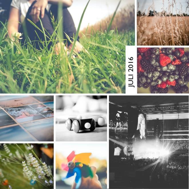 Collage_Juli
