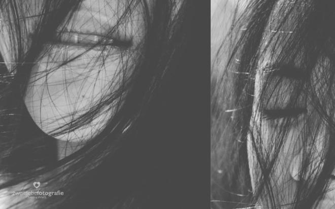 portraitpuzzle5