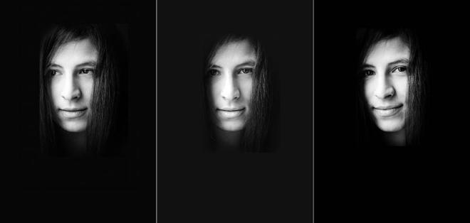 renate_dunkel_hintergrund
