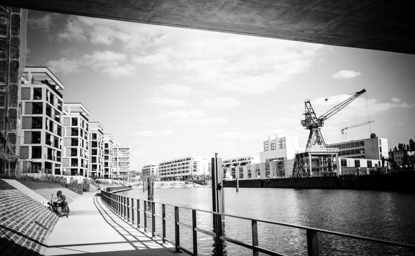 FOTO-Hotspot Offenbach
