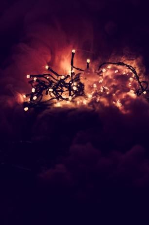 zweitliebefotografie_rauch-74979