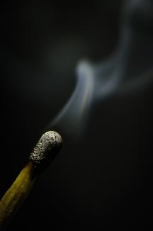 zweitliebefotografie_rauch-75033