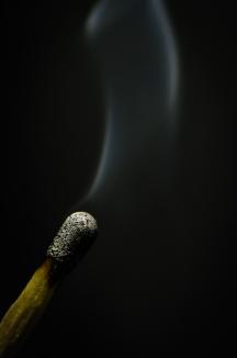 zweitliebefotografie_rauch-75035