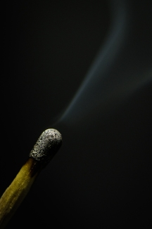 zweitliebefotografie_rauch-75037