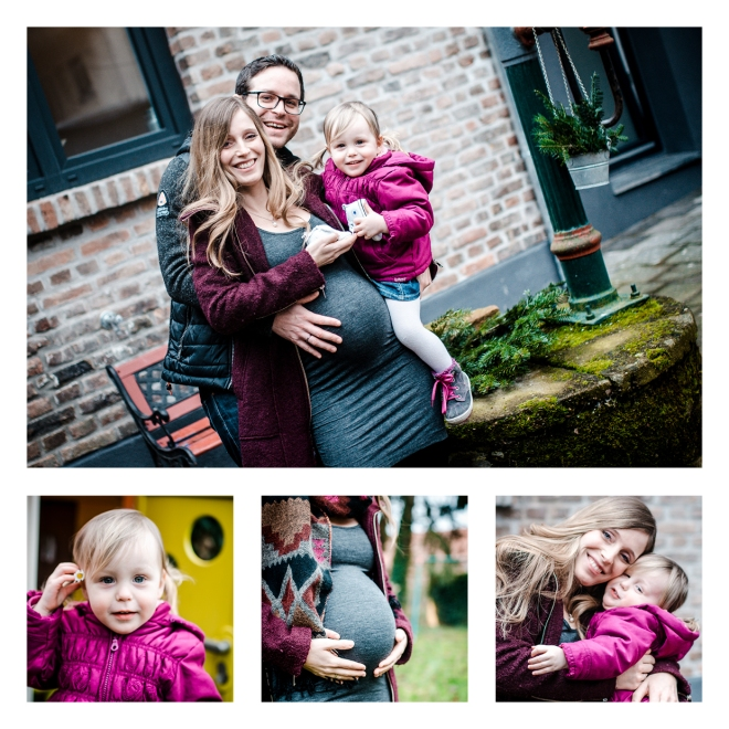 babybauchfotos_christinafotografie